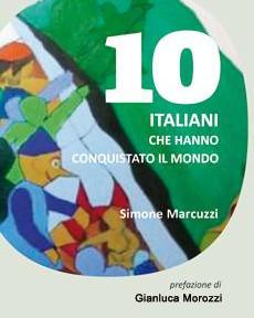 Francesco-de-Marco:-Dipinti-Pubblicati-in-Copertina.jpg