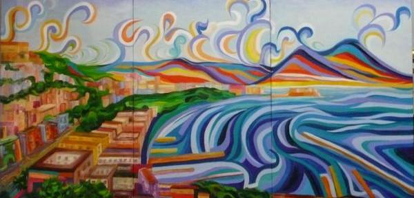 Sul-Golfo-di-Napoli.jpg