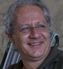 Francesco-de-Marco-Pittore:-Note-Biografiche-e-Curriculum.jpg
