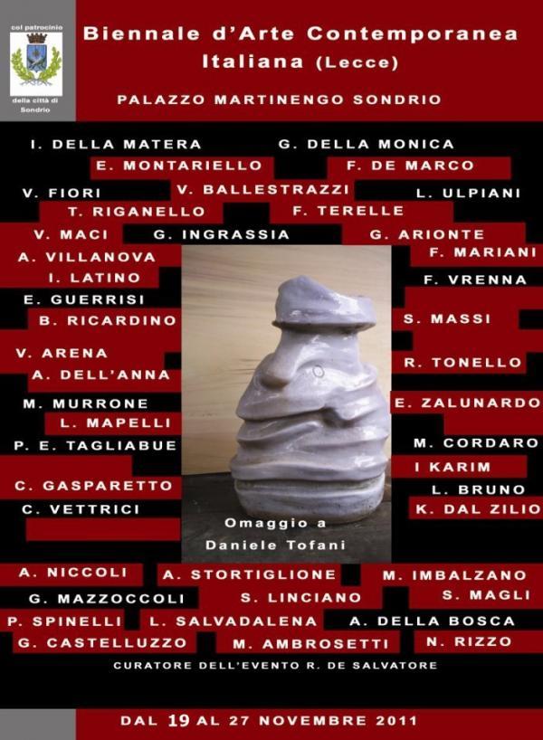 Francesco-de-Marco-espone-alla-Biennale-d'Arte-Contemporanea-Italiana-(Lecce).jpg