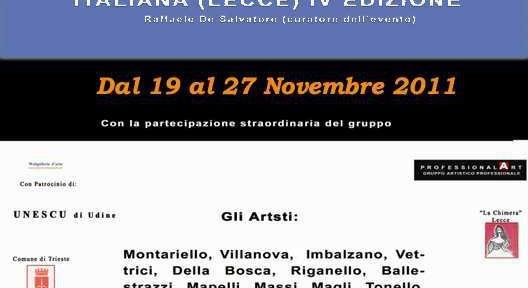 Biennale-d'Arte-Italiana-Contemporanea-(Lecce)---IV-Ed.-Sondrio.jpg