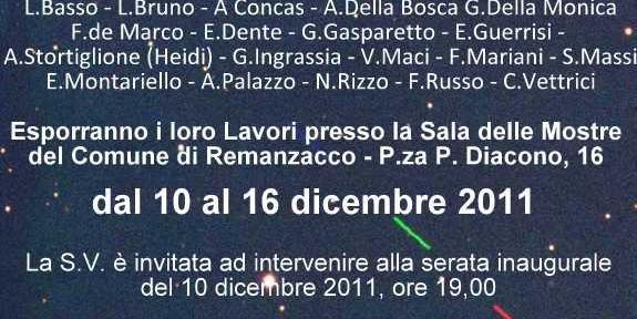 Biennale-d'Arte-Italiana-Contemporanea-(Lecce)--IV-Ed.---Remanzacco-(UD).jpg