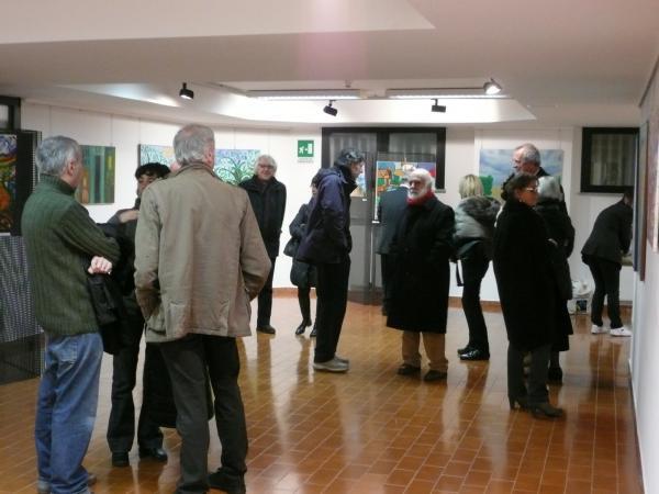"""Luci-e-Colori-di-Città-e-Dintorni""---Mostra-Antologica-di-Francesco-de-Marco.jpg"